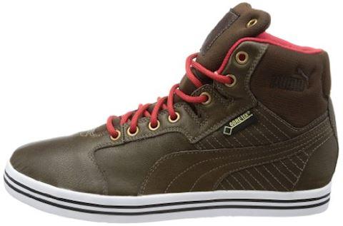 Puma Tatau Leather GTX® Winter Shoe Image 5