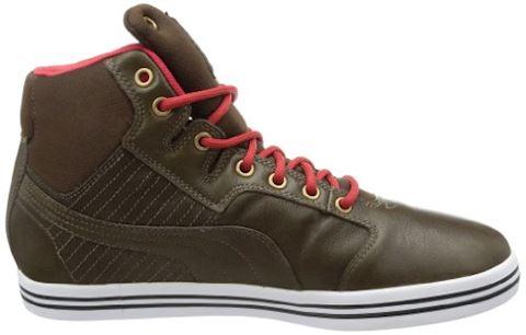 Puma Tatau Leather GTX® Winter Shoe Image 6