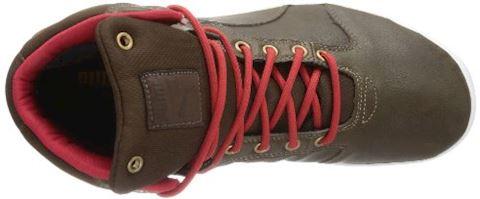 Puma Tatau Leather GTX® Winter Shoe Image 7