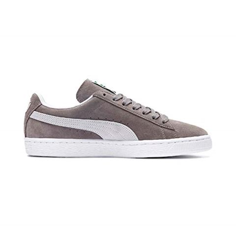 Puma Suede Classic+ Trainers Image 11