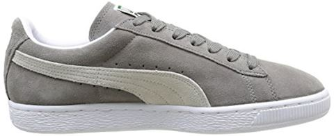 Puma Suede Classic+ Trainers Image 13