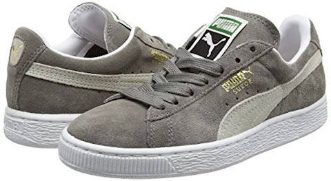 Puma Suede Classic+ Trainers Image 6