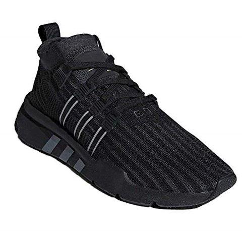 adidas EQT Support Mid ADV Primeknit Shoes Image 11