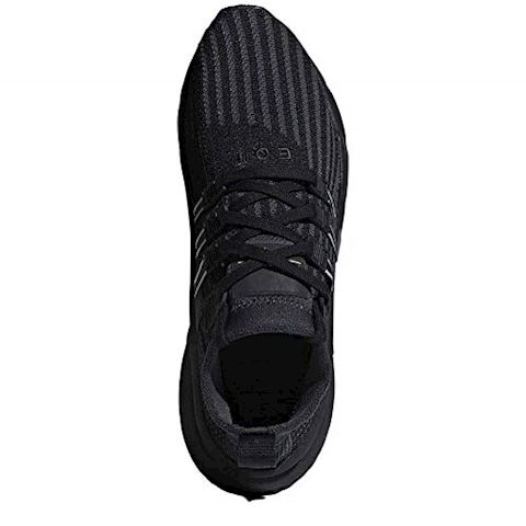 adidas EQT Support Mid ADV Primeknit Shoes Image 12