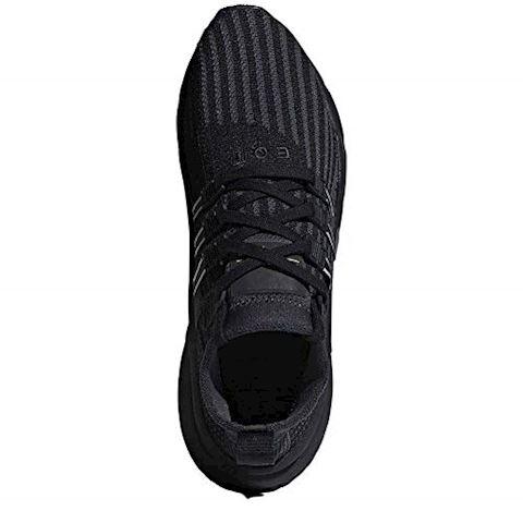 adidas EQT Support Mid ADV Primeknit Shoes Image 12