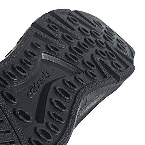 adidas EQT Support Mid ADV Primeknit Shoes Image 13