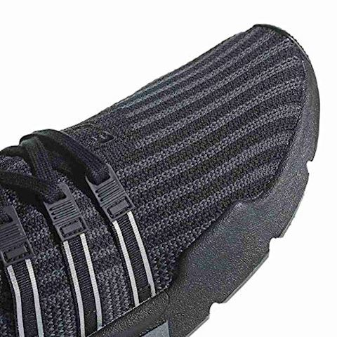 adidas EQT Support Mid ADV Primeknit Shoes Image 14