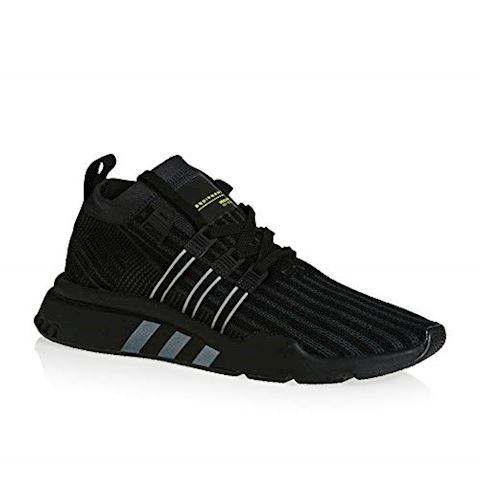 adidas EQT Support Mid ADV Primeknit Shoes Image 16