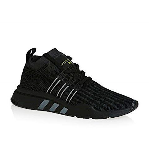 adidas EQT Support Mid ADV Primeknit Shoes Image 16