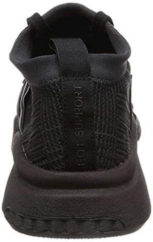 adidas EQT Support Mid ADV Primeknit Shoes Image 2