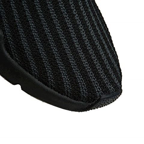adidas EQT Support Mid ADV Primeknit Shoes Image 21