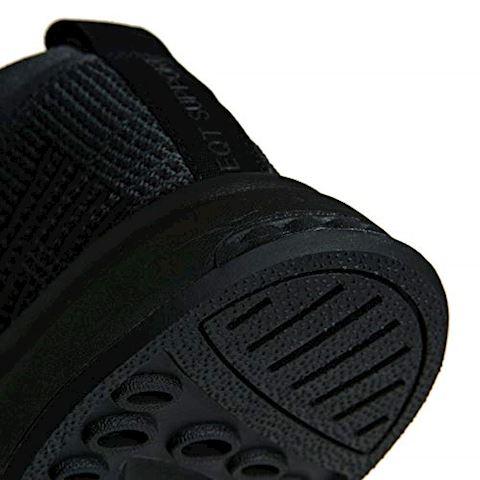 adidas EQT Support Mid ADV Primeknit Shoes Image 22