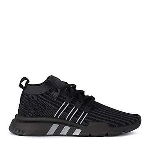 adidas EQT Support Mid ADV Primeknit Shoes Image 23