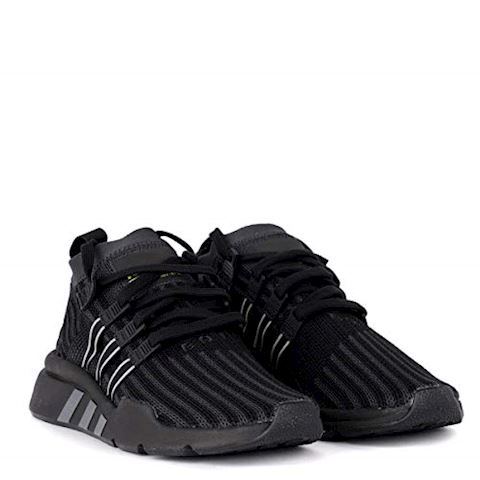 adidas EQT Support Mid ADV Primeknit Shoes Image 24