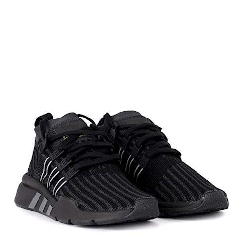 adidas EQT Support Mid ADV Primeknit Shoes Image 24