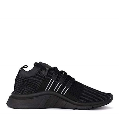 adidas EQT Support Mid ADV Primeknit Shoes Image 25