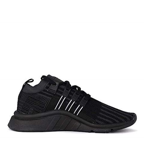 adidas EQT Support Mid ADV Primeknit Shoes Image 25