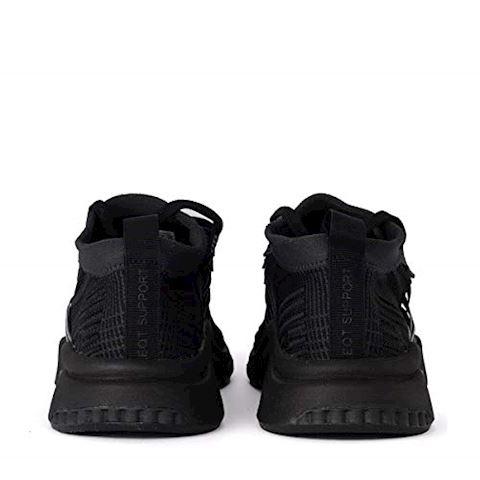 adidas EQT Support Mid ADV Primeknit Shoes Image 26