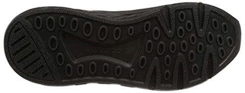 adidas EQT Support Mid ADV Primeknit Shoes Image 3
