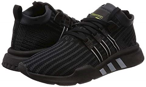 adidas EQT Support Mid ADV Primeknit Shoes Image 5