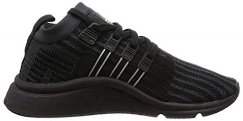 adidas EQT Support Mid ADV Primeknit Shoes Image 6