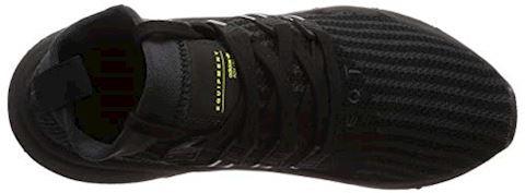adidas EQT Support Mid ADV Primeknit Shoes Image 7