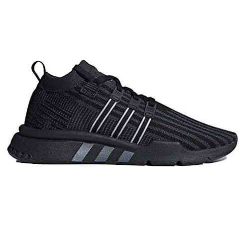 adidas EQT Support Mid ADV Primeknit Shoes Image 9