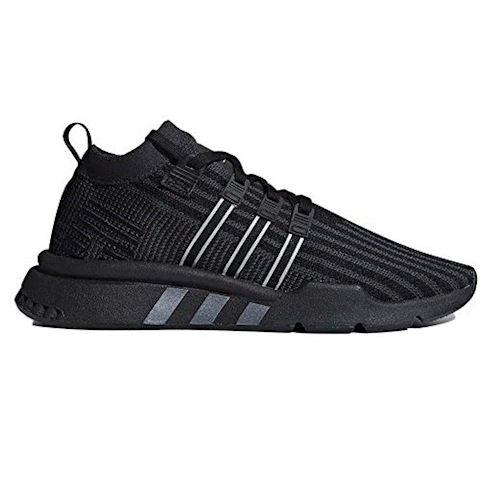 adidas EQT Support Mid ADV Primeknit Shoes Image 9
