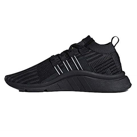 adidas EQT Support Mid ADV Primeknit Shoes Image 10