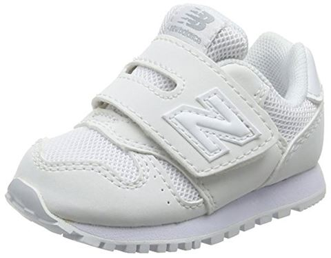 373 New Balance Kids Styles for Little Ones Shoes Image