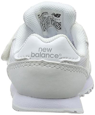 373 New Balance Kids Styles for Little Ones Shoes Image 2