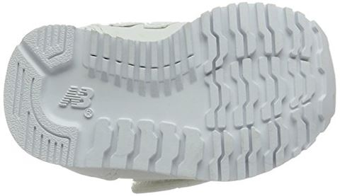373 New Balance Kids Styles for Little Ones Shoes Image 3