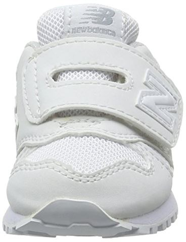 373 New Balance Kids Styles for Little Ones Shoes Image 4