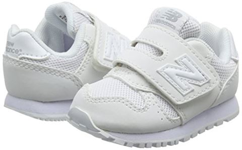 373 New Balance Kids Styles for Little Ones Shoes Image 5