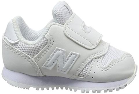 373 New Balance Kids Styles for Little Ones Shoes Image 6