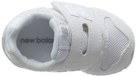 373 New Balance Kids Styles for Little Ones Shoes Image 7