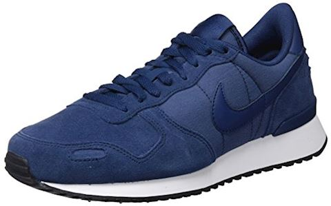 Nike Air Vortex Men's Shoe - Blue Image