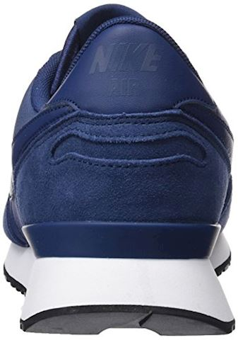 Nike Air Vortex Men's Shoe - Blue Image 2