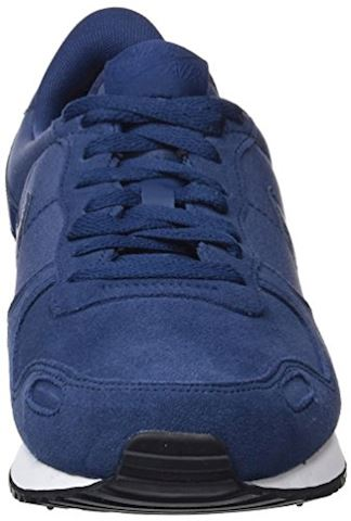 Nike Air Vortex Men's Shoe - Blue Image 4