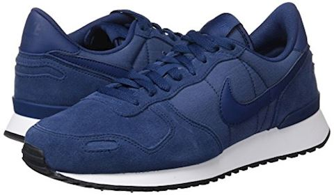 Nike Air Vortex Men's Shoe - Blue Image 5
