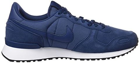Nike Air Vortex Men's Shoe - Blue Image 6