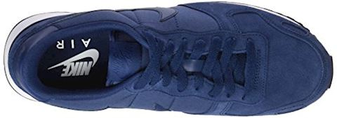 Nike Air Vortex Men's Shoe - Blue Image 7