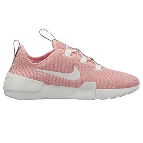 98ada6a876e30 Nike Ashin Modern Run Women's Shoe - Pink