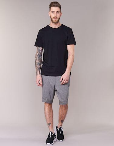 Nike Sportswear Tech Fleece Men's Shorts - Grey Image 2