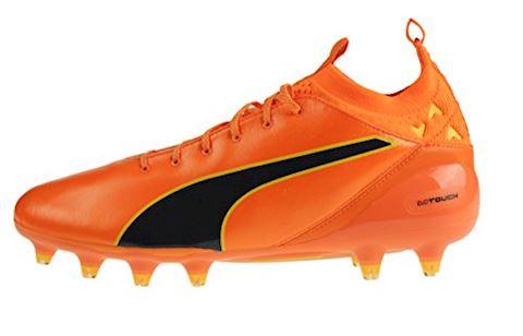 Puma evoTOUCH PRO FG Men's Football Boots Image