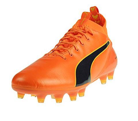 Puma evoTOUCH PRO FG Men's Football Boots Image 2