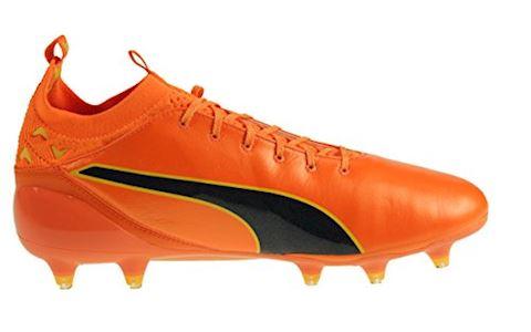 Puma evoTOUCH PRO FG Men's Football Boots Image 3