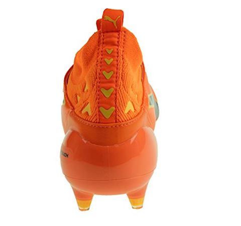 Puma evoTOUCH PRO FG Men's Football Boots Image 4