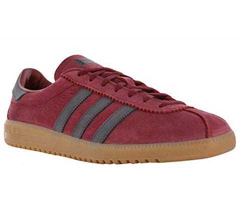 adidas Bermuda Shoes Image 2
