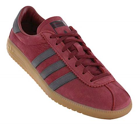 adidas Bermuda Shoes Image 3